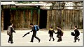 Flickr - Sukanto Debnath - A Gang of young buddies.jpg