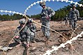 Flickr - The U.S. Army - Concertina wire.jpg