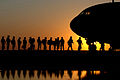 Flickr - The U.S. Army - Waiting to board.jpg