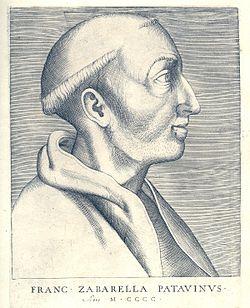 Flickr - Yale Law Library - Francesco Zabarella (1360-1417).jpg