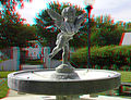 Flickr - jimf0390 - JimF 06-05-12 0006a fountain at Latham.jpg