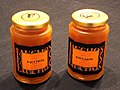 Flickr - scalleja - Apricot Jam (Fauchon - Brought by Anissa from Paris).jpg