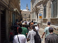 Flickr - swallroth - Jerusalem (11).jpg