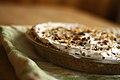 Flordia Pie.jpg