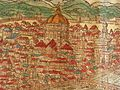 Florence A detailed view 1600.jpg