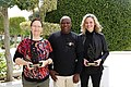 Florence Nfana Katherine Wikimedia award.jpg