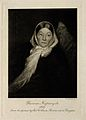 Florence Nightingale. Photogravure by E. Walker, 1887, after Wellcome V0004319.jpg