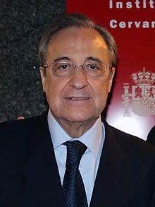 Florentino Pérez 2016 (cropped).jpg