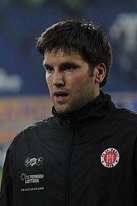 Florian Bruns 2012.jpg