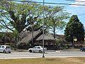 Florida, Cuba - panoramio (6).jpg