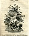 Flowers (15347598395).jpg