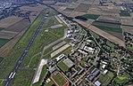 Flug -Nordholz-Hammelburg 2015 by-RaBoe 0468 - Heeresflugplatz Bückeburg.jpg