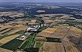 Flug -Nordholz-Hammelburg 2015 by-RaBoe 0704 - Borgholz.jpg