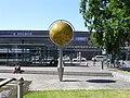 Flughafen Bremen 3.JPG