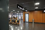 Flughafen Zürich 1K4A4429.jpg