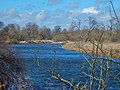 Fluss Mulde - panoramio.jpg