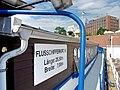 Flussschifferkirche Hamburg Hohe Brücke 2 (4).jpg