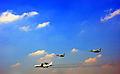 Fly By (8514379739).jpg