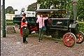 Foden steam lorry (30729873612).jpg