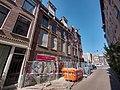 Foeliedwarsstraat 42 en lager foto 1.jpg