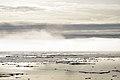 Fog (4371009898).jpg