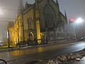 Fog on Church Street.jpg