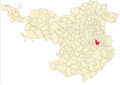 Foixà.png