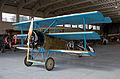 Fokker Triplane (7582540220).jpg