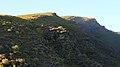 Folgoso do Courel castro da Torre de Sobredo panorámica 14.jpg