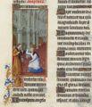 Folio 84r - Psalm CXXXVII.jpg