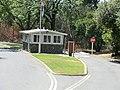Folsom 2539 Negro Bar - panoramio.jpg