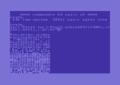 Font-C64-Kleinschrift.png