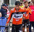 Fontaine-au-Pire - Quatre jours de Dunkerque, étape 2, 7 mai 2015, départ (B37).JPG