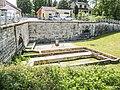 Fontaine-lavoir-abreuvoir de Saules.jpg