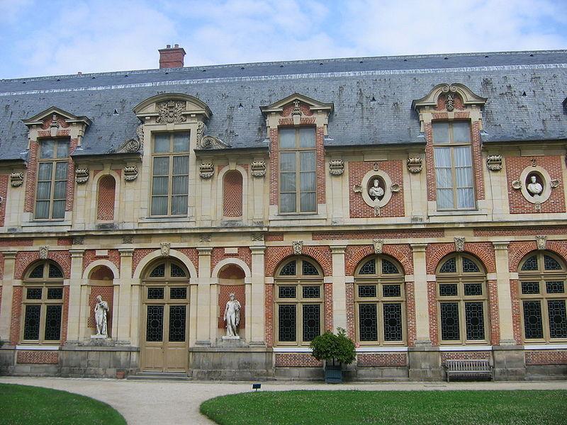 Fichier:Fontainebleau 112.jpg