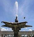 Fontana del Sele.jpg