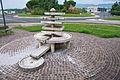 "Fontana tipo 31567 (detta ""fontana del gocciolio"") fig 3.jpg"