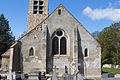 Fontenay-le-Vicomte IMG 2214.jpg