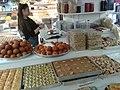 Foodstuff of Turkey.jpg