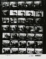 Ford A2893 NLGRF photo contact sheet (1975-01-22)(Gerald Ford Library).jpg
