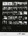 Ford A2936 NLGRF photo contact sheet (1975-01-23)(Gerald Ford Library).jpg
