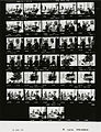 Ford A4376 NLGRF photo contact sheet (1975-05-05)(Gerald Ford Library).jpg