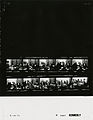 Ford A4547 NLGRF photo contact sheet (1975-05-14)(Gerald Ford Library).jpg