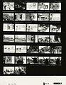 Ford A9816 NLGRF photo contact sheet (1976-05-14)(Gerald Ford Library).jpg
