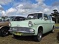 Ford Anglia (25302049627).jpg
