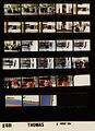 Ford B1001 NLGRF photo contact sheet (1976-08-08)(Gerald Ford Library).jpg