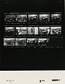 Ford B1082 NLGRF photo contact sheet (1976-08-15)(Gerald Ford Library).jpg