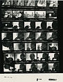 Ford B1103 NLGRF photo contact sheet (1976-08-17)(Gerald Ford Library).jpg