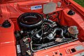 Ford Escort MkI Mexico 1,6, 1973 - AB35367 - DSC 9988 Optimizer (37539201752).jpg