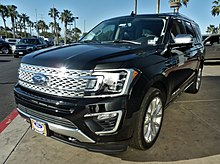 Ford Expedition P4220627.jpg